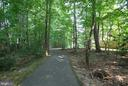 Reston Association Trails - 11568 LINKS DR, RESTON