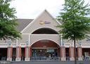 North Point Village Center - 1211 HERITAGE COMMONS CT, RESTON