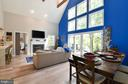 New Flooring & Paint - 16009 CARRINGTON CT, MINERAL