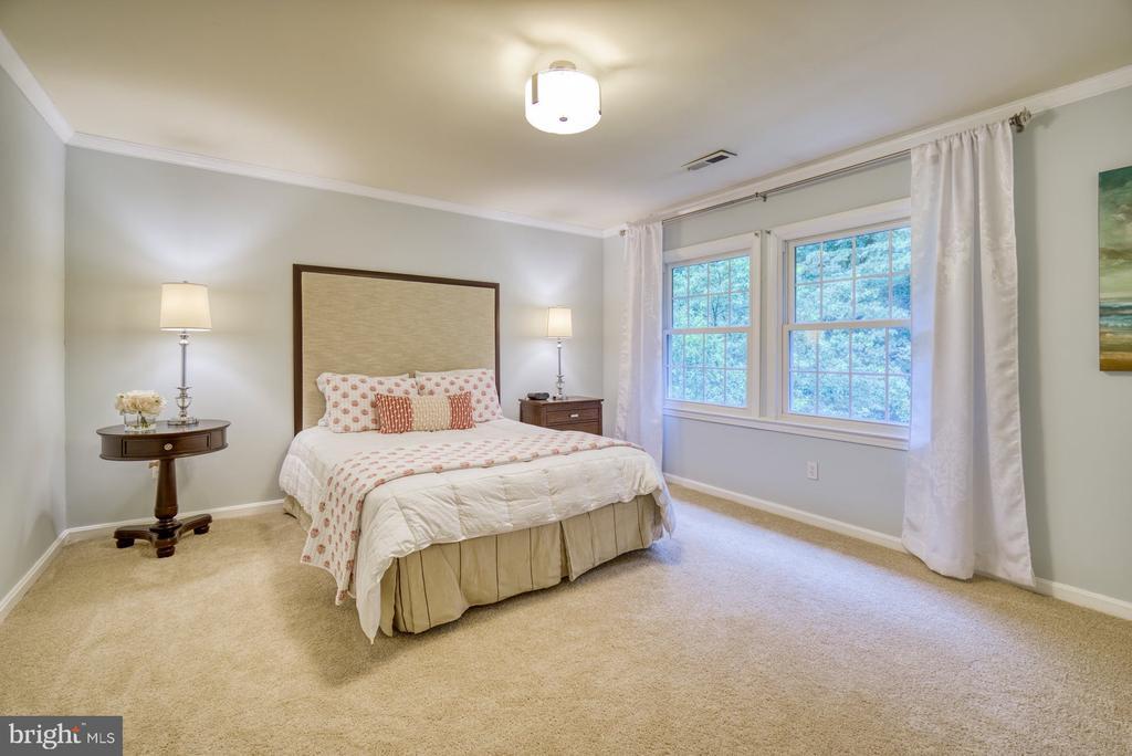Bedroom 3 - 45838 CABIN BRANCH DR, STERLING