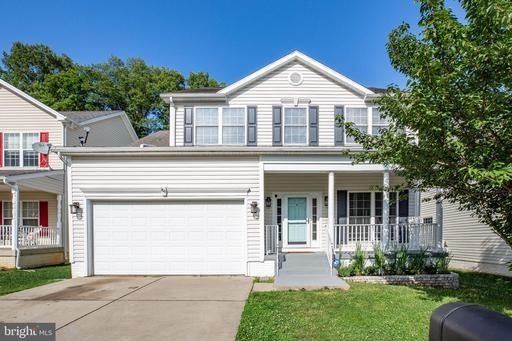 186 OLYMPIC DR