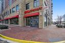 Reston Town Center Shops - 1515 STUART RD, RESTON