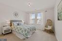 bedroom 4 - 1015 AKAN ST SE, LEESBURG