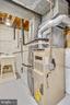 Laundry/Utility Room - 900 S WAKEFIELD ST, ARLINGTON