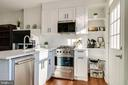 - 409 CONSTITUTION AVE NE, WASHINGTON