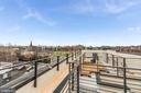 Rooftop - 1737 11TH ST NW ##200, WASHINGTON