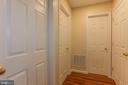 Bedroom 2 - 7 FRANK CT, STAFFORD