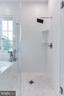 Main Level - Owners Suite #1 - Spa - 42835 TRAVELERS RUN LN, LEESBURG