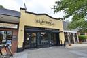 Local Restaurant - 4555 MACARTHUR BLVD NW #G6, WASHINGTON