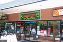 Local Shopping - 4555 MACARTHUR BLVD NW #G6, WASHINGTON
