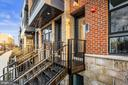 - 1122 SOUTH HIGHLAND STREET #3, ARLINGTON