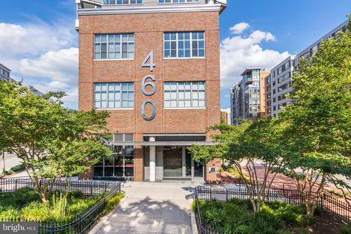 460 NEW YORK AVE NW #202