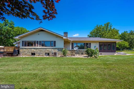 17774 HARBAUGH VALLEY RD