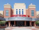 Kingstowne theater - 6151 BRAELEIGH LN, ALEXANDRIA