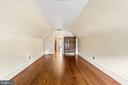 part of the primary suite - 20707 ST LOUIS RD, PURCELLVILLE