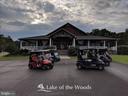 Golf Pro Shop - 402 HARRISON CIR, LOCUST GROVE