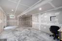 Just pick your paint and flooring! - 10903 STOCKADE DR, SPOTSYLVANIA