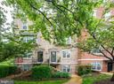Private Entrance for ultimate security/distancing - 3817 PORTER ST NW #132, WASHINGTON