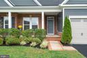 Get ready to be impressed - 17559 SPRING CRESS DR, DUMFRIES
