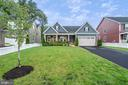 Put this home on your list of homes to see - 17559 SPRING CRESS DR, DUMFRIES