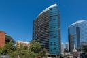 Welcome to Turnberry Tower!  Welcome Home! - 1881 N NASH ST #307, ARLINGTON
