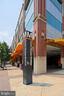 A few minute walk to Metro - 1276 N WAYNE ST #608, ARLINGTON