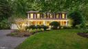 Beautiful, Private & with Lots of Bells & Whistles - 1515 STUART RD, RESTON