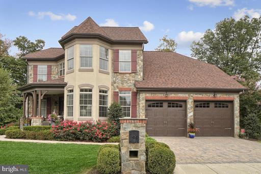 2654 MONOCACY FORD