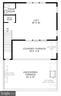 Loft Level - 22139 PENELOPE HEIGHTS TER, ASHBURN