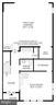 Entry Level - 22139 PENELOPE HEIGHTS TER, ASHBURN