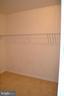 Closet 1 - 24104 STONE SPRINGS BLVD, STERLING
