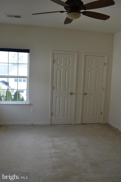 Bed Room 4 - 24104 STONE SPRINGS BLVD, STERLING