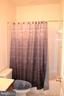 Basement Bathroom - 24104 STONE SPRINGS BLVD, STERLING