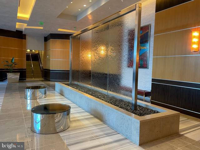 Turnberry = the Epitome of Luxury & Sophistication - 1881 N NASH ST #307, ARLINGTON