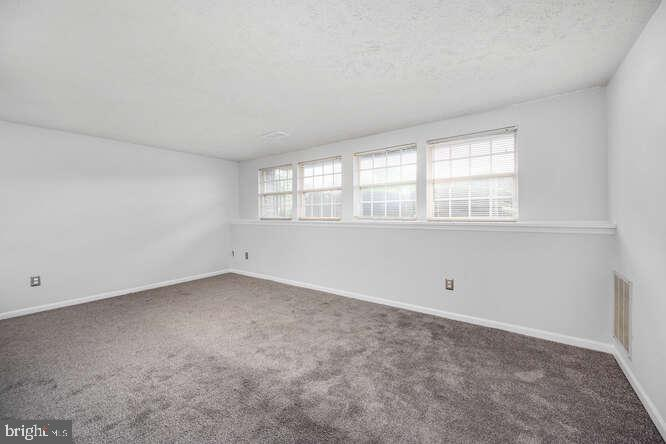 Living Room - 17050 CAPRI LN #101E, DUMFRIES