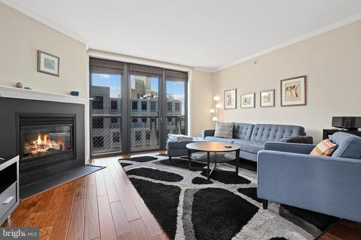 631 D ST NW #1126