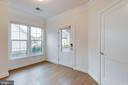 Open foyer & high ceilings - 42758 AUTUMN DAY TERRACE, ASHBURN