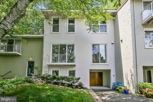 11439 WATERVIEW CLUSTER