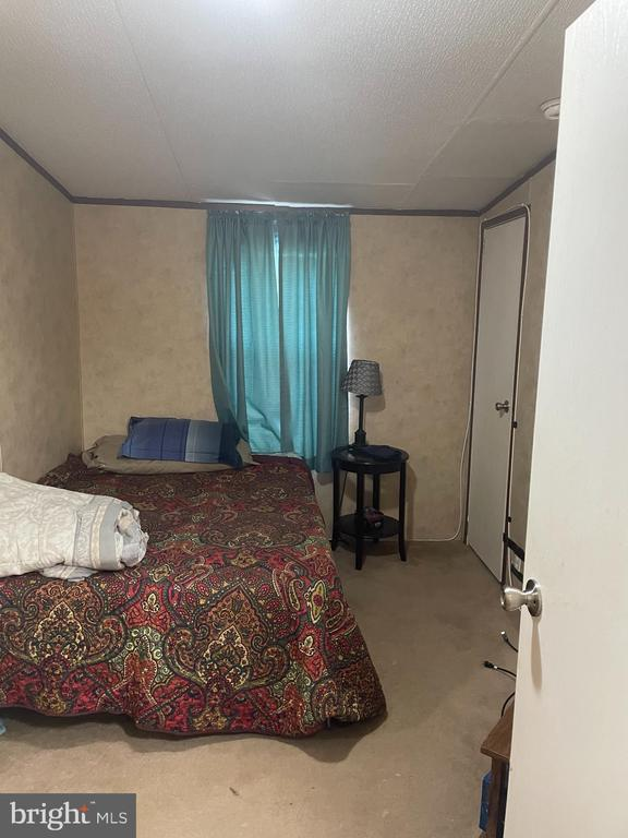 3rd bedroom - 112 CLIFF CIRCLE, STAFFORD