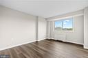 3er bedroom. - 2500 N VAN DORN #1128, ALEXANDRIA