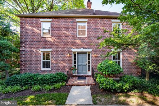 431 OLD TOWN CT
