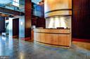 Concierge - 11990 MARKET ST #215, RESTON