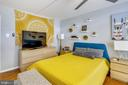 Bedroom - 9039 SLIGO CREEK PKWY #410, SILVER SPRING