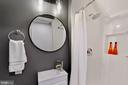 Completely remodeled - 4110 WASHINGTON BLVD, ARLINGTON