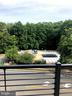 Reston Pool next to Tall Oaks Neighborhood - 12012 N SHORE DR, RESTON