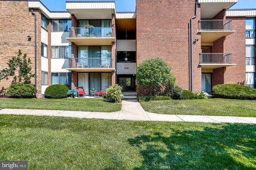2101 WALSH VIEW #17-103