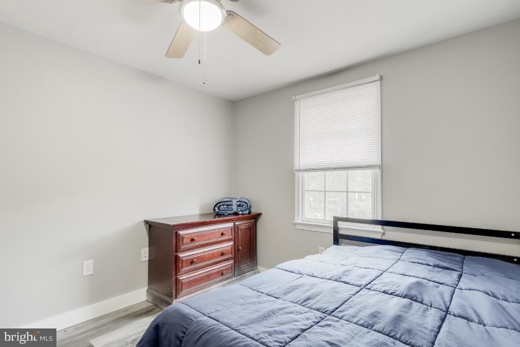 Bedroom #2 - 8288 WATERSIDE CT, FREDERICK
