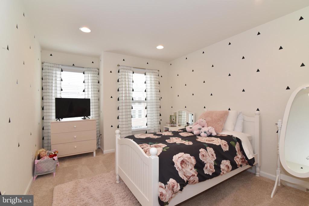 Bedroom 3 - 42349 ALDER FOREST TER, STERLING