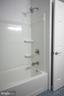 Full Bath #2 - 12300 PLANTATION DR, SPOTSYLVANIA