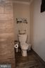 Master Bath #3 - 12300 PLANTATION DR, SPOTSYLVANIA